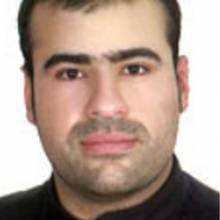 علی درخشنده - ali derakhshande