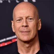 بروس ویلیس - Bruce Willis