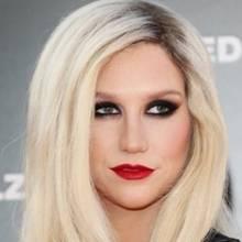 کشا - Kesha