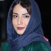 سمیرا حسن پور - Samira Hasanpour