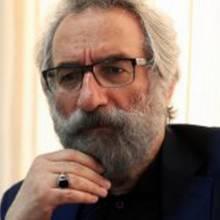 جواد طوسی - Javad Tusi