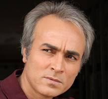 قربان نجفی - Ghorban Najafi