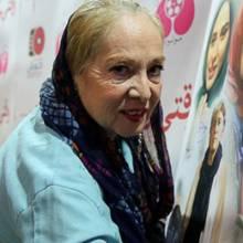 منظر لشگری حسینی - manzar lashgari hoseini