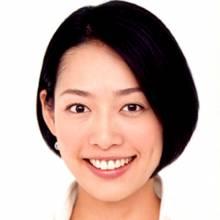 ساچیه هارا - Sachie Hara