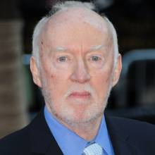 جیم نورتون - Jim Norton