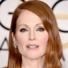 جولیان مور - Julianne Moore