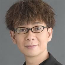 کوئیچی یامادرا - Kōichi Yamadera