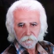 علی غلامی - ali gholami