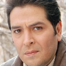 یوسف مرادیان - Yusef Moradian