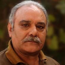 محمد کاسبی - Mohamad Kasebi