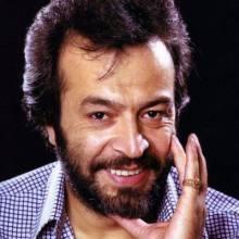 ایرج قادری - Iraj Ghaderi