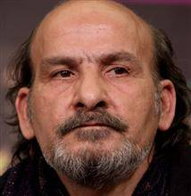محمدرضا داوودنژاد - Mohammad-Reza Davoudnejad