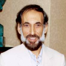 غسان مسعود - Ghassan Massoud