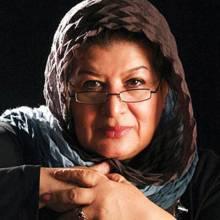 پوران درخشنده - Pouran Derakhshandeh