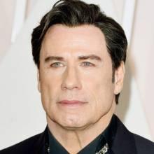 جان تراولتا - John Travolta
