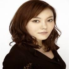 ان سوزوکی - Anne Suzuki