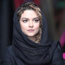 دنیا مدنی - Donya Madani