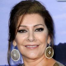 مارینا سرتیس - Marina Sirtis