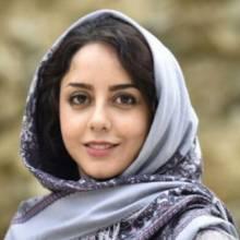 ایران مسعودی - Iran Masoudi