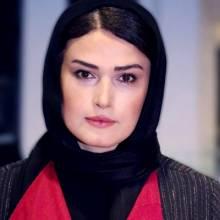 لادن مستوفی - Ladan Mostofi