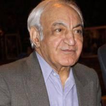 جمشید لایق - Jamshid Layegh