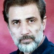 فرامرز صدیقی - Faramarz Sadighi