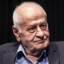 پرویز بهرام - Parviz Bahram