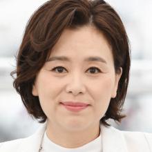 جانگ های جین - Hye jin Jang