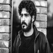 مجید یوسفی - Majid Yousefi