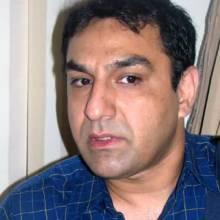 محمدرضا صولتی - mohamadreza solati