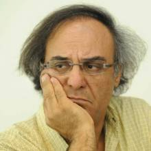 قطب الدین صادقی - Ghotbeddin Sadeghi