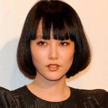 رینکو کیکوچی - Rinko Kikuchi