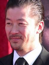 تادانابو آسانو - Tadanobu Asano