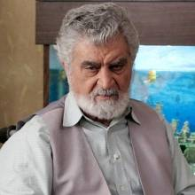 محمد متوسلانی - Mohammad Motevaselani