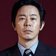 دوئک مان چوی - Duk moon Choi