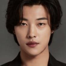 وو دو هوان - Do Hwan Woo