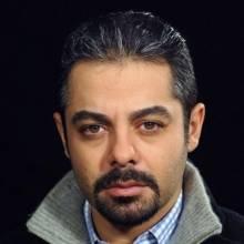 سام قریبیان - Sam Gharibian