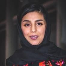 زکیه بهبهانی - Zakieh Behbahani