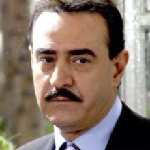 بسام کوسا - Bassam Kousa