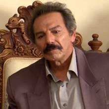 حبیب الهیاری - habib ahhahyari