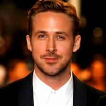 رایان گاسلینگ - Ryan Gosling