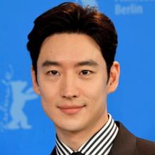 لی جی هون - Lee Jehoon