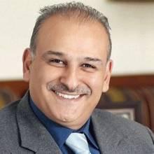 جمال سلیمان - Jamal Soleiman
