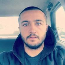 امیرحسین هاشمی - Amir Hossein Hashemi