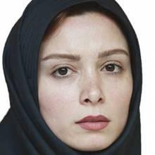 فرناز رهنما - Farnaz Rahnama
