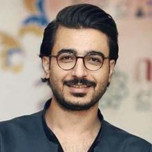 آرمین رحیمیان - Armin Rahimiyan