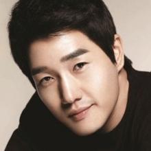 یو جی تای - Ji Tae Yoo