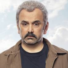 حبیب رضایی - Habib Rezaei