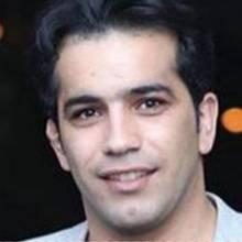 محسن تختی - Mohsen Takhti
