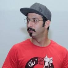 حسین امیدی - Hossein Omidi